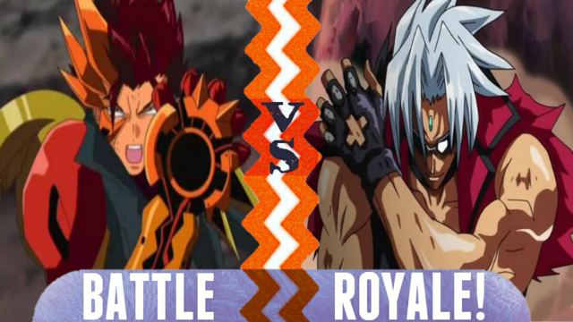 File:Battle Royale Kazuma Torisuna vs Adam Blade.png