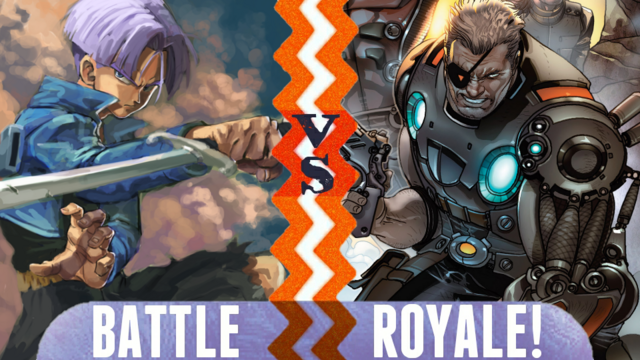 File:Battle Royale Future Trunks vs Cable.png