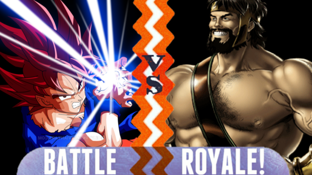 File:Goku vs Hercules.PNG
