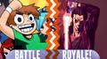 Thumbnail for version as of 01:03, May 1, 2016