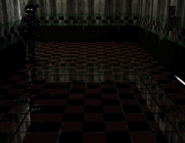 Freddycam11