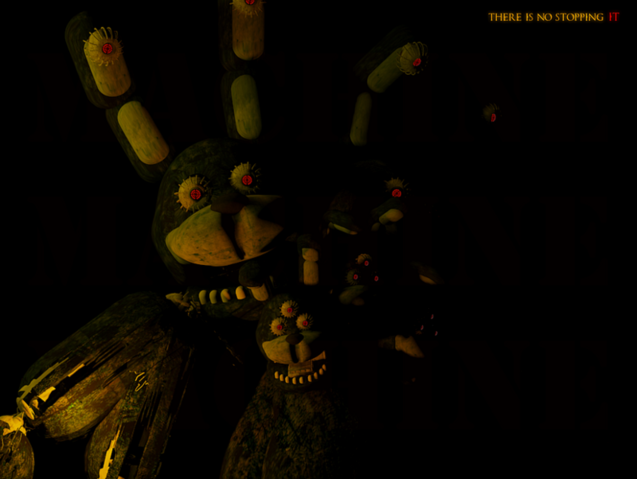 File:Bonnie the return to freddy s 5 by thesitcixd-d8vjmn8.png