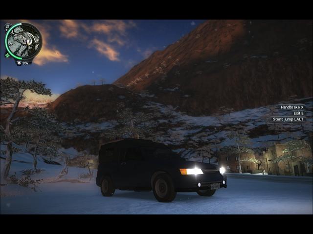 File:Vaultier Patrolman front view.png