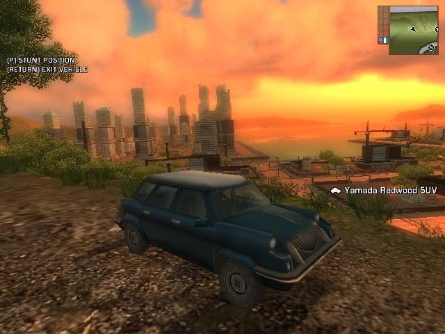 File:Yamada Redwood SUV.png