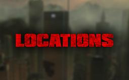 File:LocationsJC2Portal.png