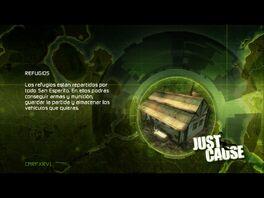 JC1 loading 5 (safehouses)