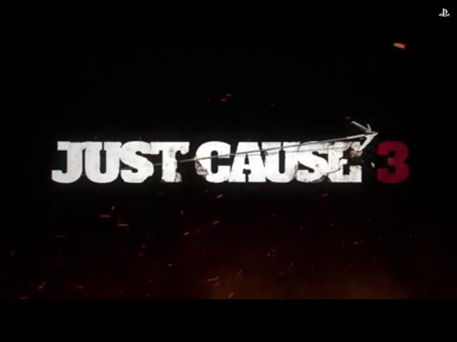 File:Just Cause 3 logo (black).PNG