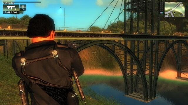 File:Bridge (San Esperito).jpg