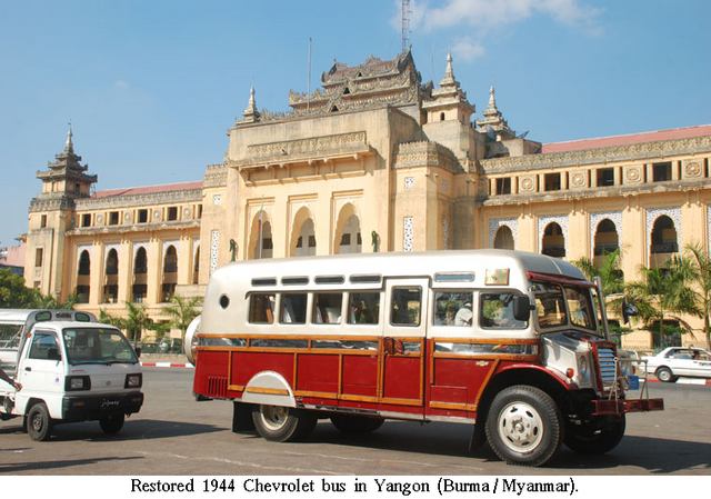 File:Chevrolet ''big belly'' (restored in Burma).png