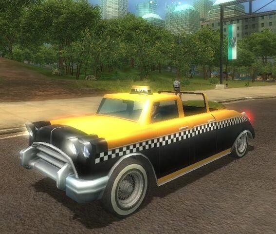 File:Taxi!.jpg