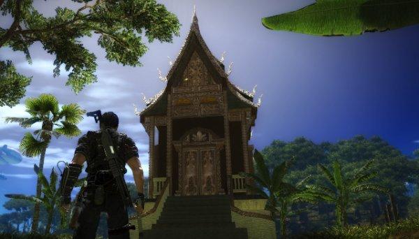 File:Temple in Panau.jpg