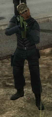 File:Black Hand Camo Hat Soldier.png