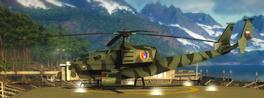 AH-33 Topachula