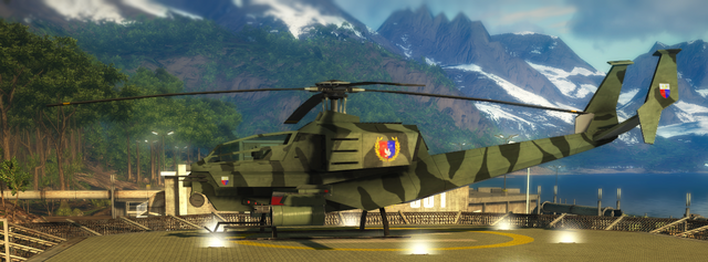 File:AH-33 Topachula.png