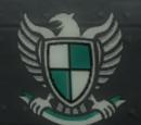 San Esperito Military