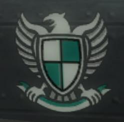 File:San Esperito military symbol.png