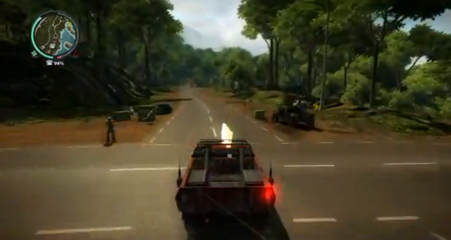 File:Military roadblock or checkpoint (JC2).png