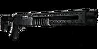 Shotgun (JC2)
