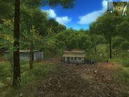 Agency 01 - Base Camp