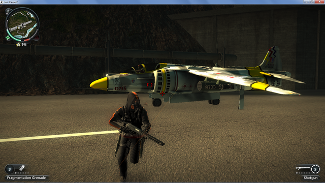 File:Si-47 Leopard (modified paint).png