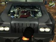 MV Engine texture