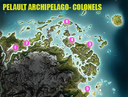 File:JC2 PelaultArchipelago.jpg
