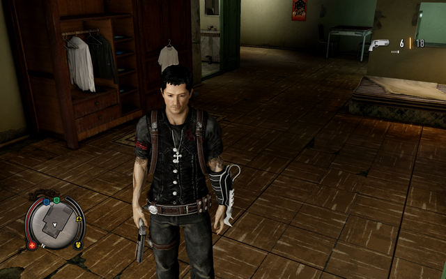 File:Rico Rodriguez outfit in Sleeping Dogs.png