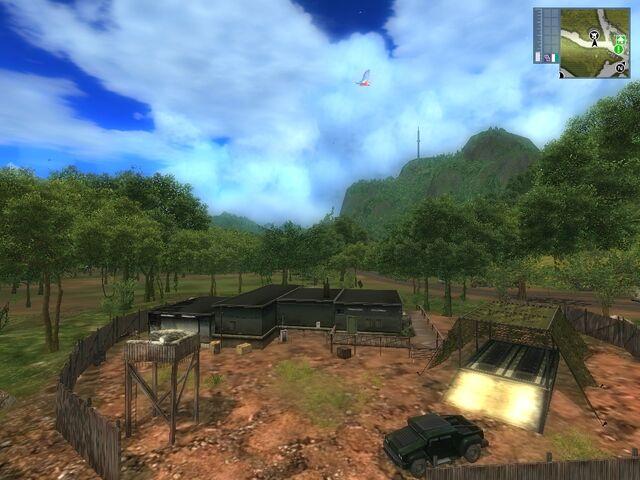 File:Guerrilla 04 Camp Selva.jpg
