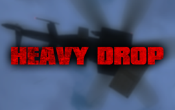 File:HeavyDropJC1Portal.png