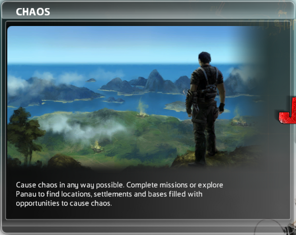 File:JC2 loading 7 (chaos).png