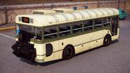 Jc3 z80 3
