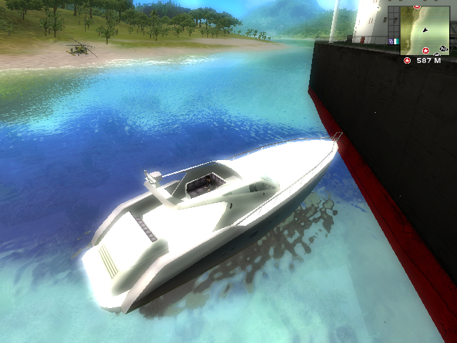 File:Viper boatworks Seaserpent III (back seat).png