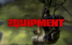 File:EquipmentJC2Portal.png