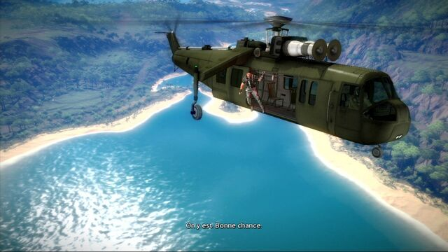 File:Just cause 2 black market extraction.jpg