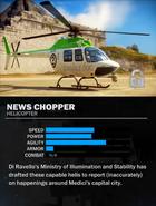 Newschopper