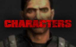 File:CharactersJC2Portal.png