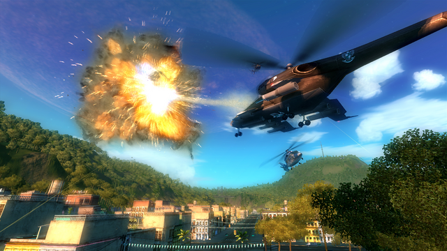 File:JC1 aerial combat (picture from developers).png