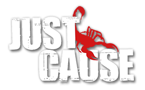 JUST CAUSE 1 LOGO thumb