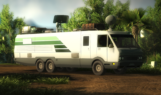 File:Pocumtuck Nomad.png
