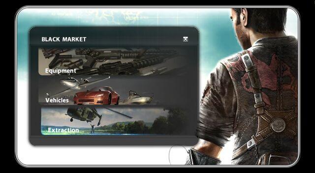 File:Black Market.jpg