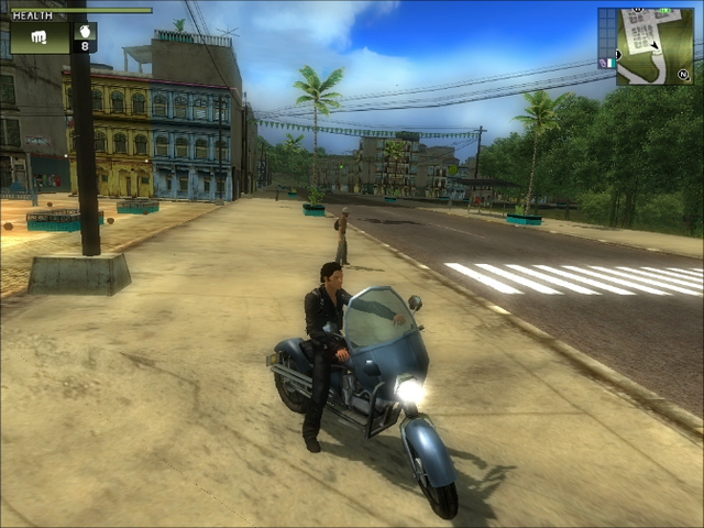 File:Apache Army Model 842 Police Front.png