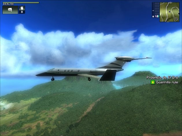 File:Military Stirling Jet Exclusive 9 Left Side.png