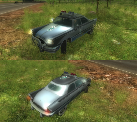 File:Vaultier Sedan Patrol Compact (military).png