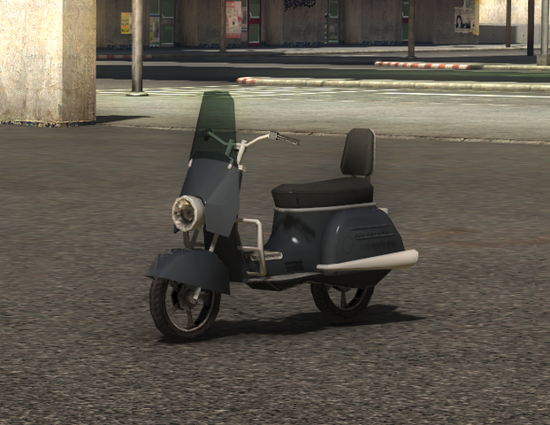 File:Mosca 125 performance.png