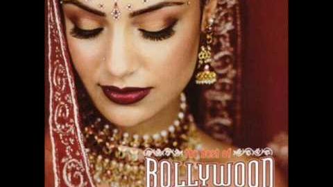 Katti Kalandal - Bollywood