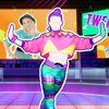 Je sais pas danser