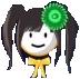 File:Ikuze! kaito shojo p1avatarextraction.png