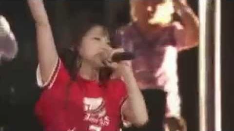 Ikimono Gakari - Joyful LIVE Ikimonomatsuri