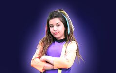 11889736-0-uk-sophia-grace-orig-1