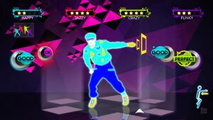 Just-Dance-3-price